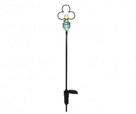 Solarna svjetiljka Umniauy