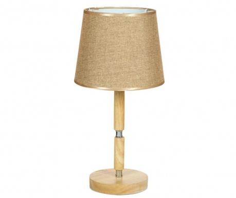 Stolna svjetiljka Maura