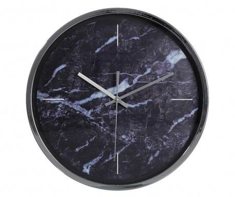Nástěnné hodiny Ewan
