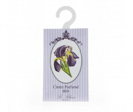 Iris Szekrény illatosító