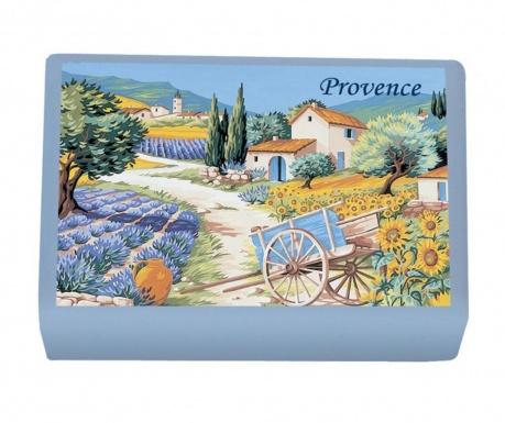 Mydlo Provence 100 g