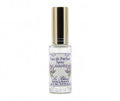 Apa de parfum Lavender 12 ml