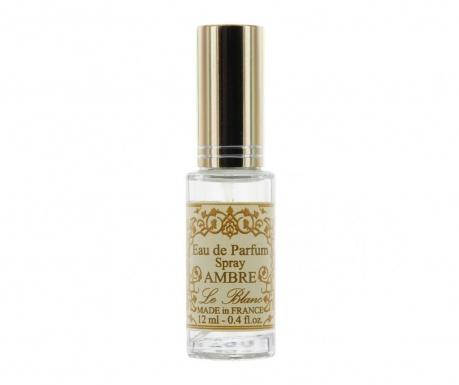 Ambre Parfüm 12 ml