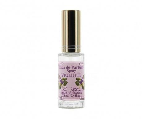 Violette Parfüm 12 ml