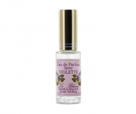 Woda perfumowana Violette 12 ml