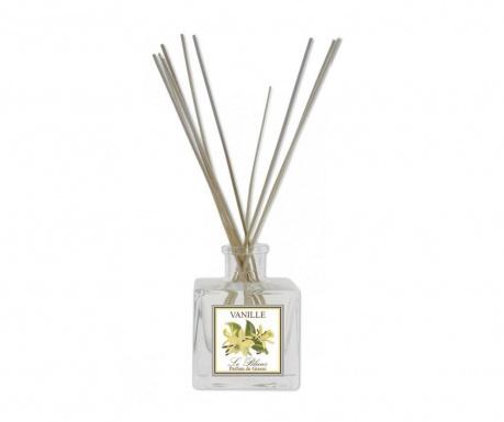 Dyfuzor z olejkami eterycznymi i patyczkami Vanilla