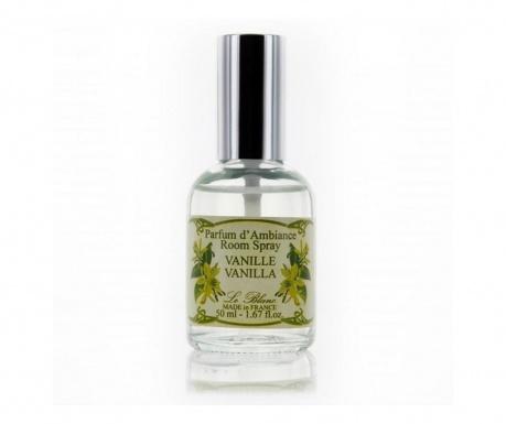 Spray pokojowy Vanilla 50 ml