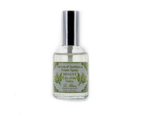 Spray pokojowy Muguet 50 ml