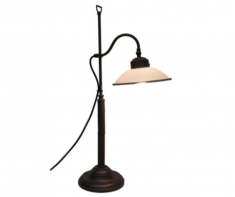 Lampa Conneticut