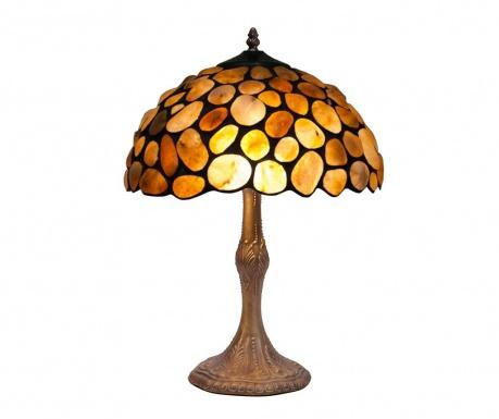 Lampa Seryana