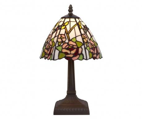 Нощна лампа Echo