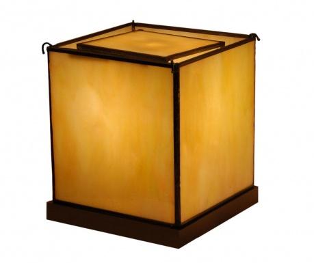 Нощна лампа Thales Cubo