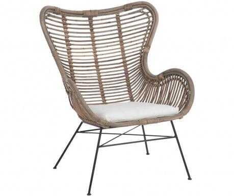 Židle Dario