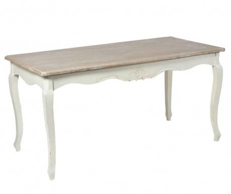 Elegance Asztal