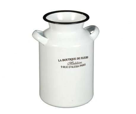 Váza La Boutique