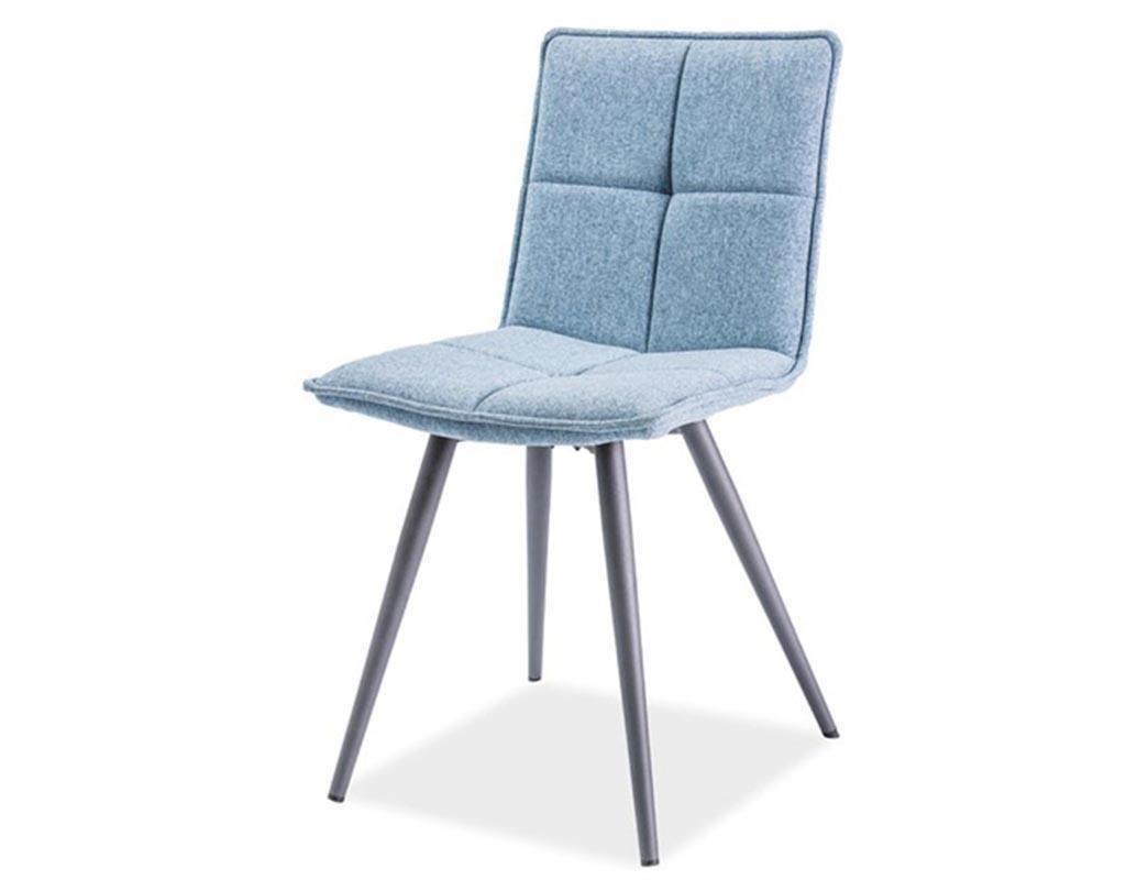 Stolica Dex Blue