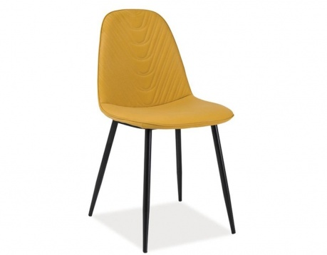 Židle Teo