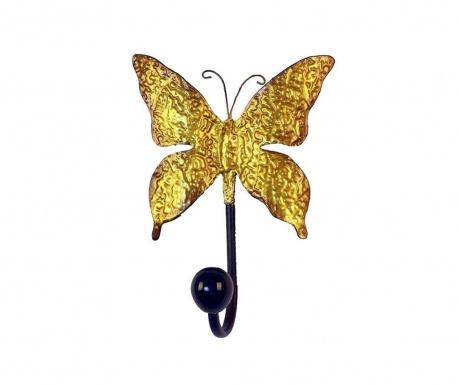 Vješalica Butterfly
