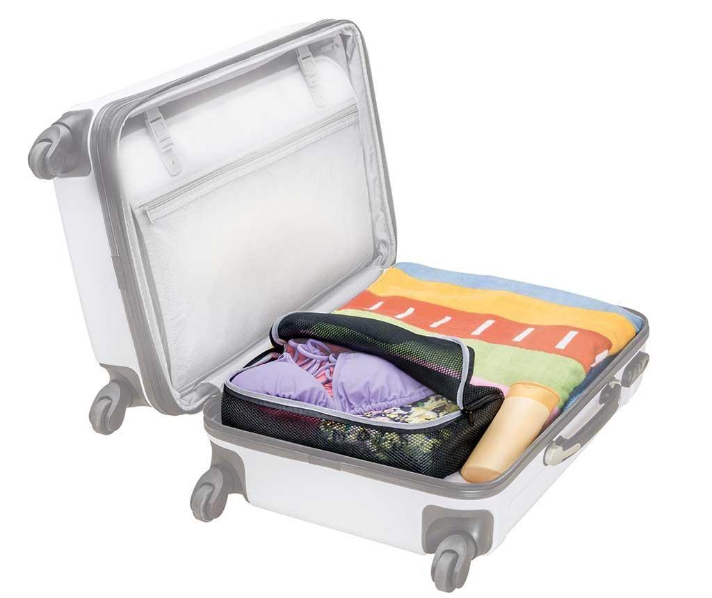 Organizator za kovček Soft
