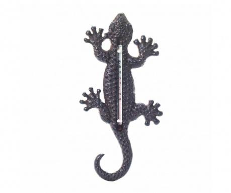 Izbový teplomer Lizard