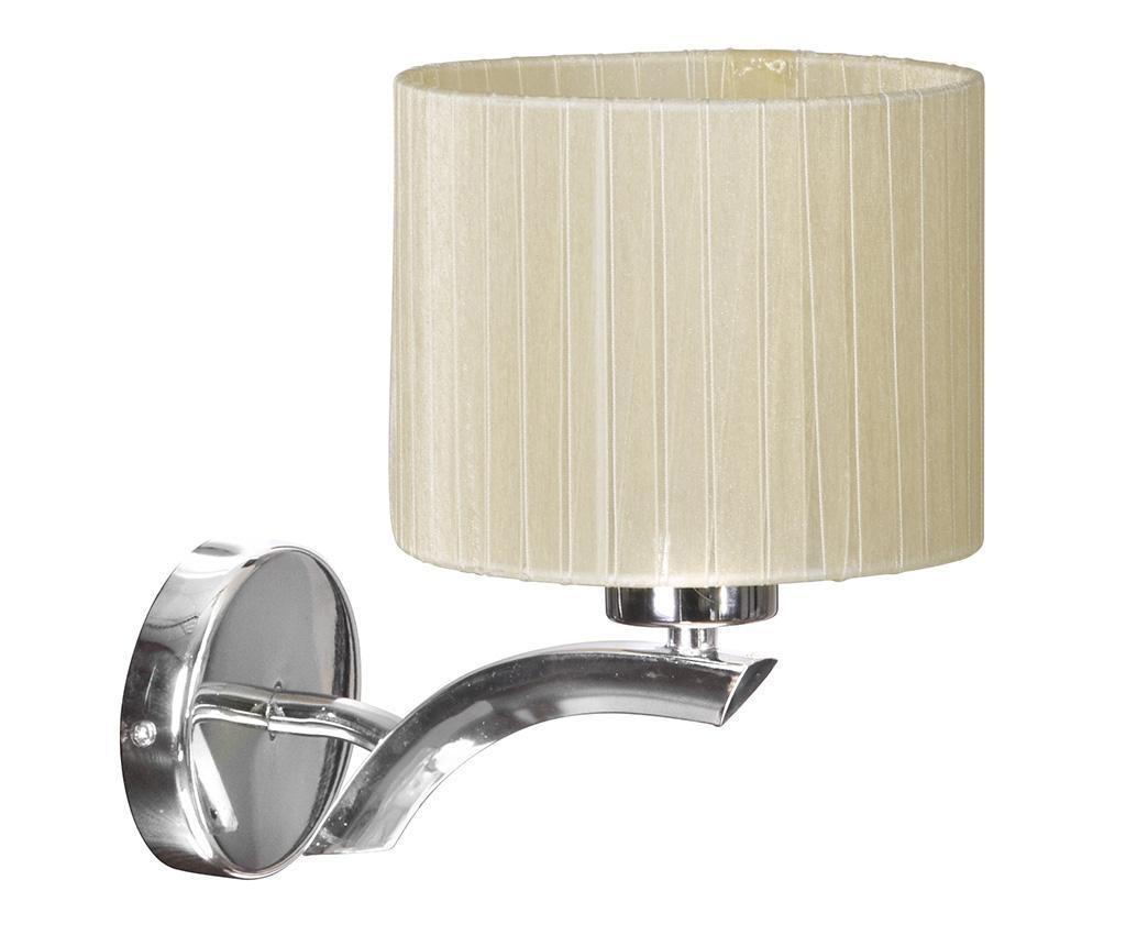 Draga Fali lámpa