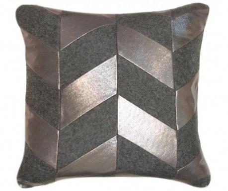 Poduszka dekoracyjna Nicole 45x45 cm