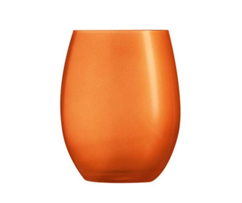 Čaša Primarific Copper 210 ml