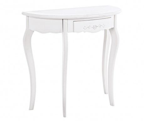 Konzolna miza Daisy Arch