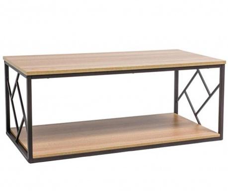 Konferenční stolek Edmund