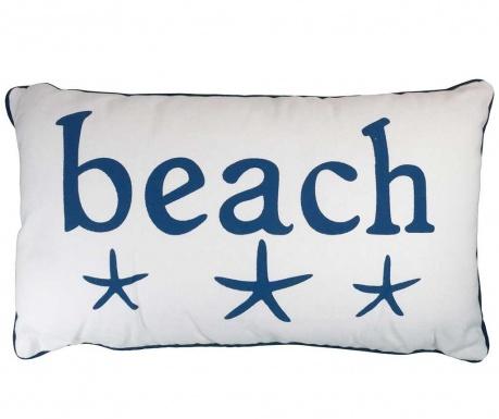 Ukrasni jastuk Beach Starfish 28x48 cm