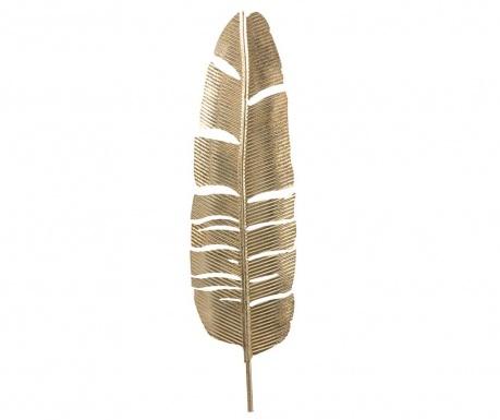 Nástěnná dekorace Oriel Feather