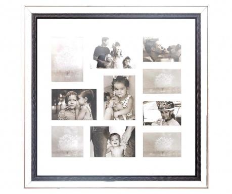 Ramka na 9 zdjęć Memories