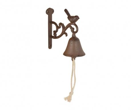 Zvonce za ulazna vrata Birdy
