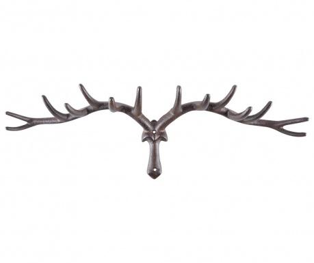 Wieszak Antler Deer