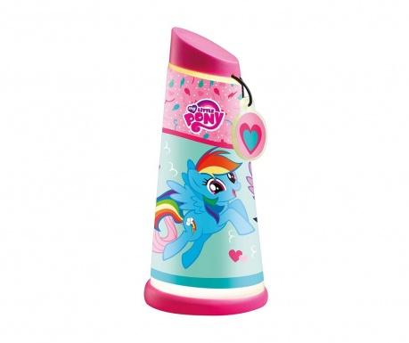 Фенерче Little  Pony