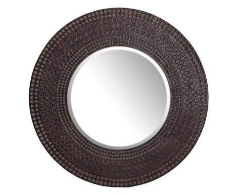 Zrcalo Reiner