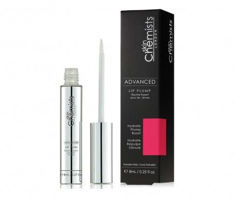 Βάλσαμο για τα χείλη με μεγεθυντικό αποτέλεσμα Lip Plump 8 ml