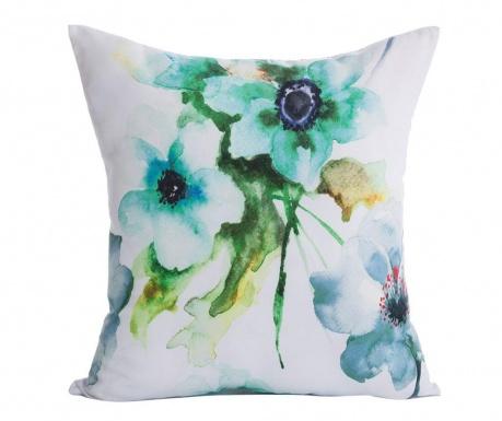 Jastučnica Flower Louise 45x45 cm