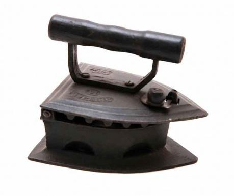 Декорация Vintage Iron