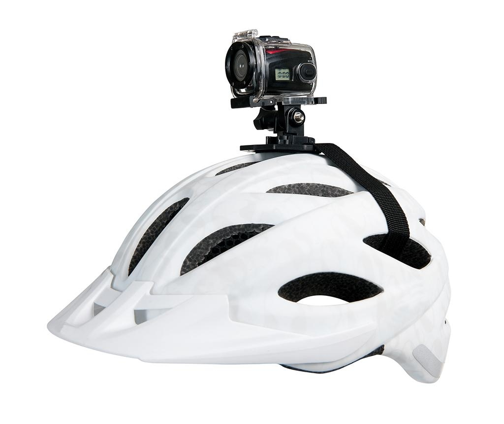 Camera video portabila Mini Sport