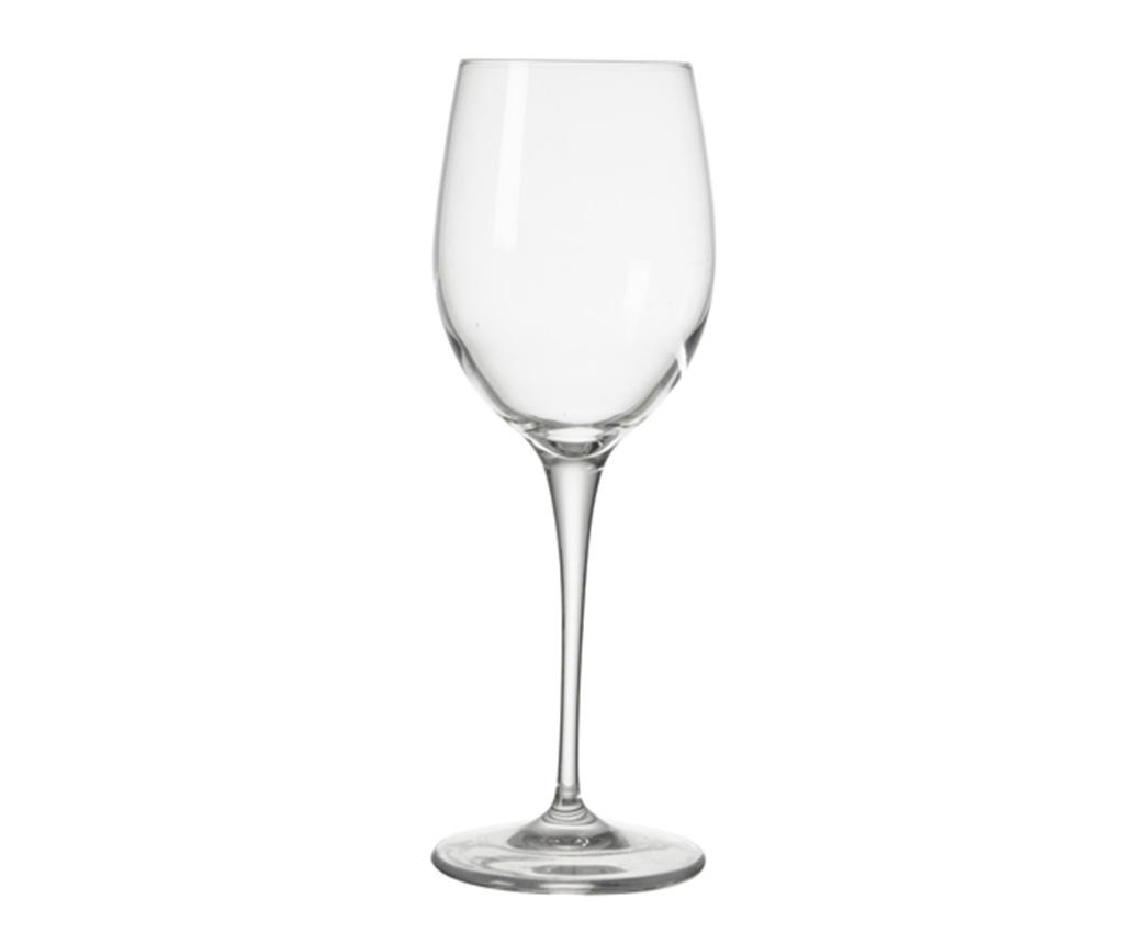 Pahar pentru vin Oblio S