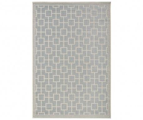 Venkovní koberec Botany Bay Grey