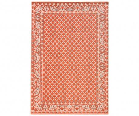 Venkovní koberec Botany Orient Terra