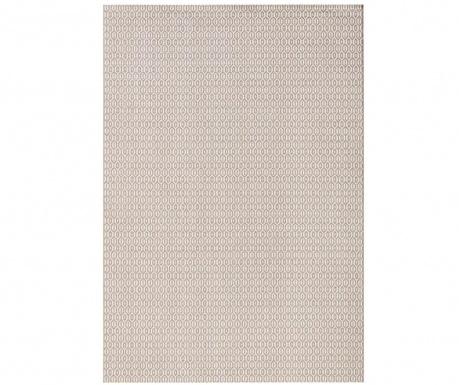 Meadow Coin Grey Kültéri szőnyeg 160x230 cm