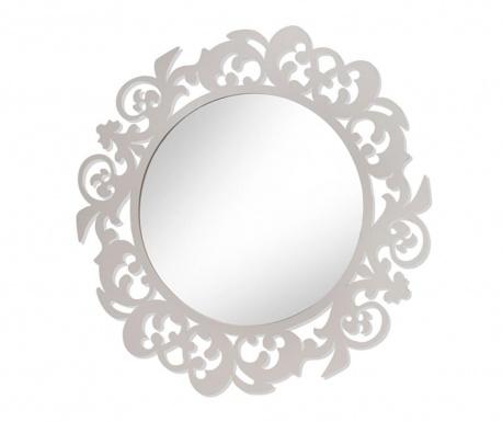 Огледало Liare