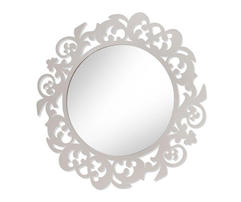 Oglinda Liare