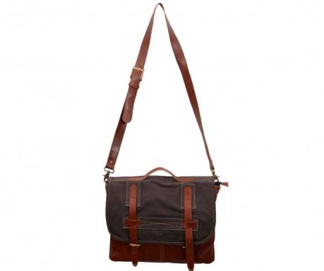 Чанта Fergus