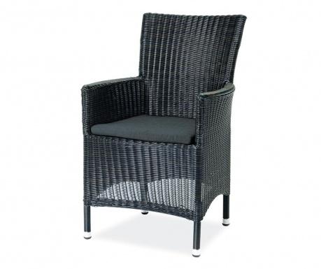Sevil Kültéri szék