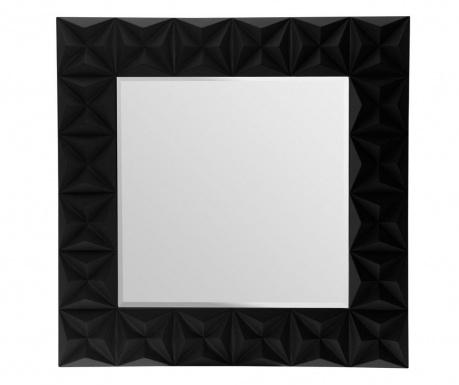 Огледало Glossy Black