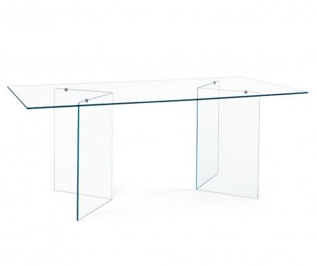 Iride Asztal